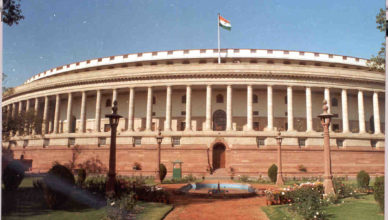 Indian Polity Questions for competitive exams